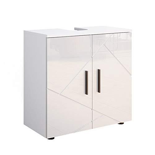 otto versand waschbeckenunterschrank