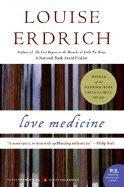 Love Medicine (93) by Erdrich, Louise [Paperback (2005)]