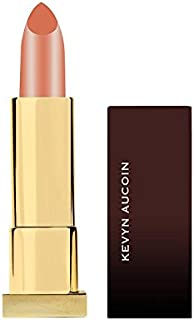 ケヴィンオークイン The Expert Lip Color - # Sireedan 3.5g/0.12oz [海外直送品]