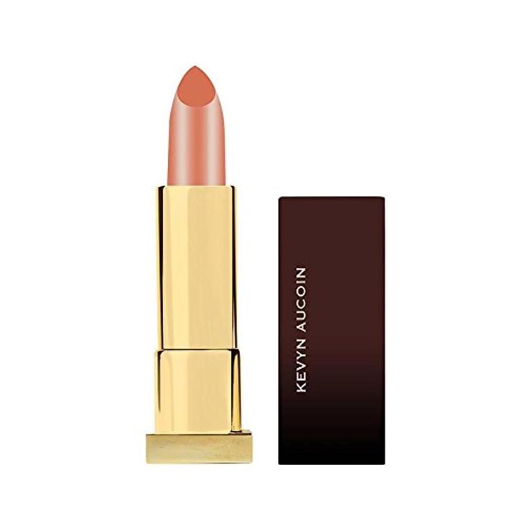 スチュワーデス君主制表面ケヴィンオークイン The Expert Lip Color - # Sireedan 3.5g/0.12oz [海外直送品]