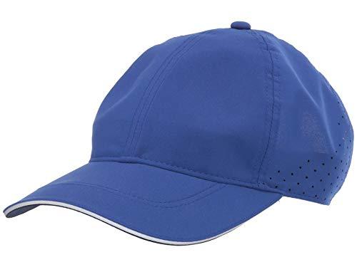 Brooks Sherpa Hat, Cobalt, One Size