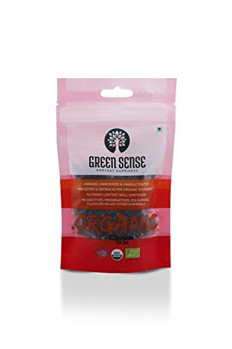 Organic Clove (Laung) - 50 gm