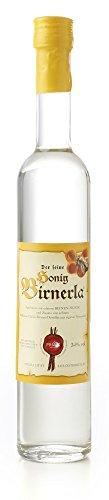 Prinz Honig Birnerla 0,5 Liter