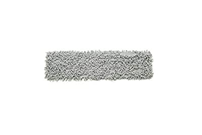 Dust Mop Pad (2 Pads Included)