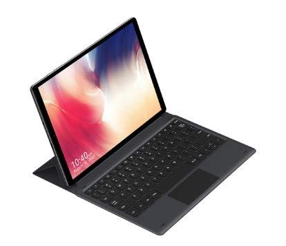 """HiPad X 10.1"""" Octa Core 6GB 128G 4G"""