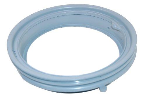 Beko Waschmaschinen-Türdichtung Teilenummer des Herstellers: 2905570300