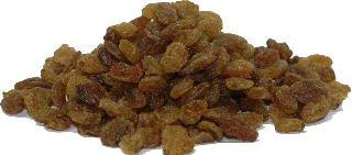 トルコ サルタナ レーズン 500g アメ横 大津屋 業務用 ナッツ ドライフルーツ 製菓材料 raisin 干し 葡萄 ほしぶどう ブドウ sultana トンプソン