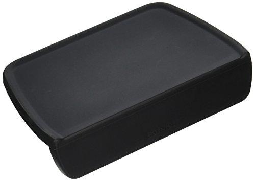 Cafelat Corner Tamping Mat, Black