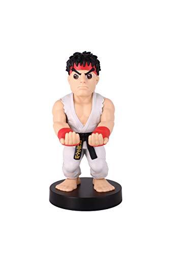 Mr. Toys Ryu Action Figure, CGCAPC0001