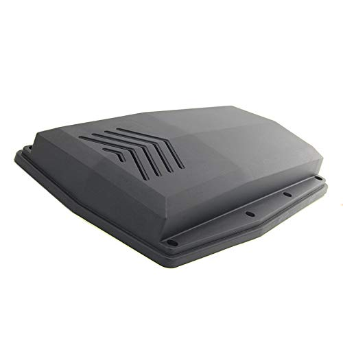 MXBIN Maxfind AHB03 Elektro Skateboard Batterie Box Controller Fall PP Controller Beschützer Werkzeuge zur Reparatur von Ersatzteilen