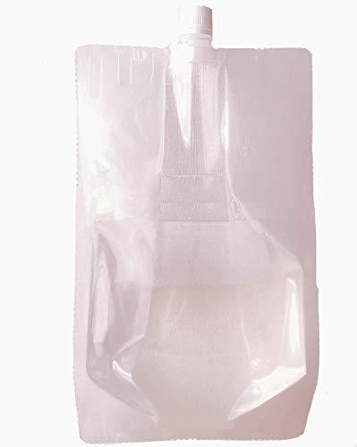 アウトレットハーバリウムオイル #350~#380 流動パラフィン ミネラルオイル (1L 1000ml)