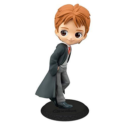Q Posket George Weasley (versión B)