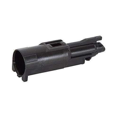 TOKYO MARUI - Glock 26 Part G26-6 Cylinder (Pom)