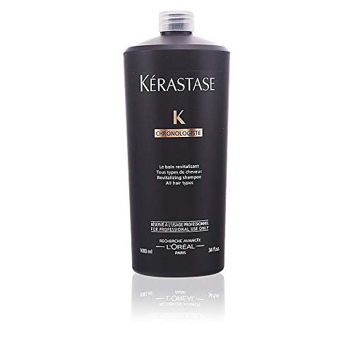 Kerastase Chronologiste Bain Revitalisant 1000 ml