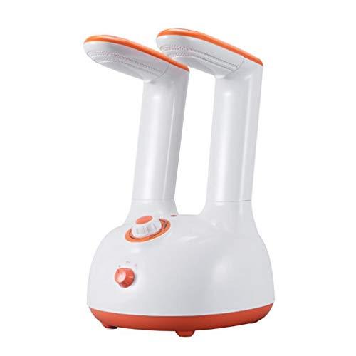 Secador de Zapatos Eléctrico Secador de zapatos Secadora de botas, calentador de...