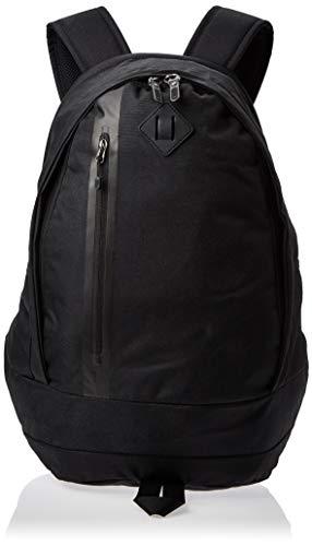 Nike Unisex– Erwachsene NK CHYN BKPK - SOLID Schultertaschen, Black/Black/Black, One Size