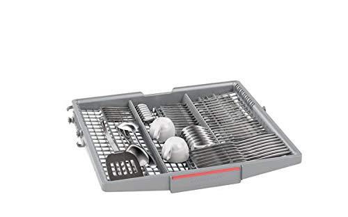 Bosch Hausgeräte SMV4HCX48E