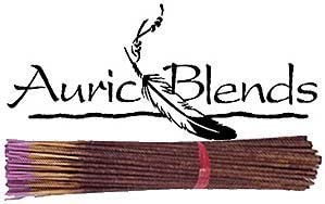 100 Sticks Ranking TOP5 Auric Blends Incense Goddess Challenge the lowest price of Japan ☆ Egyptian