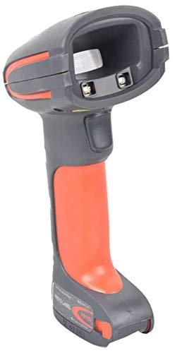 Honeywell Granit 1911i, BT, kit USB, red 2D, HD, 1911IER-3US