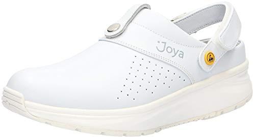 Joya IQ ESD white Gr. 5