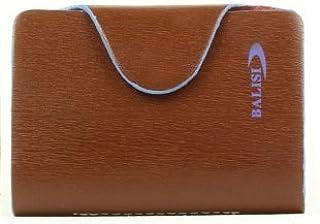 5カラー 革のような渋い 20ポケット最大40枚収納可能 カードケース メンズ レディース 名刺ケース 名刺入れ カード入れ ポイントカード クレジットカード