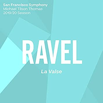 Ravel: La Valse