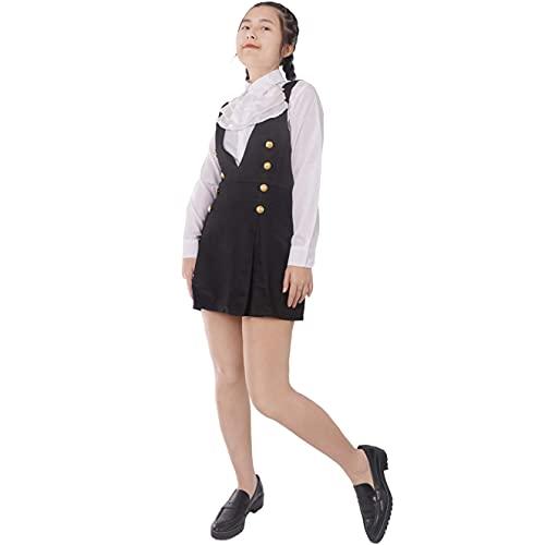 CoolChange déguisement Cosplay de Ririchiyo Shirakiin. Taille: M