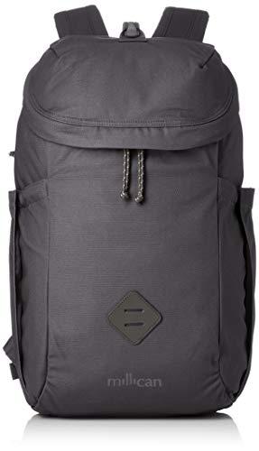 Oli The Zip Pack Größe 25l, Farbe Graphite