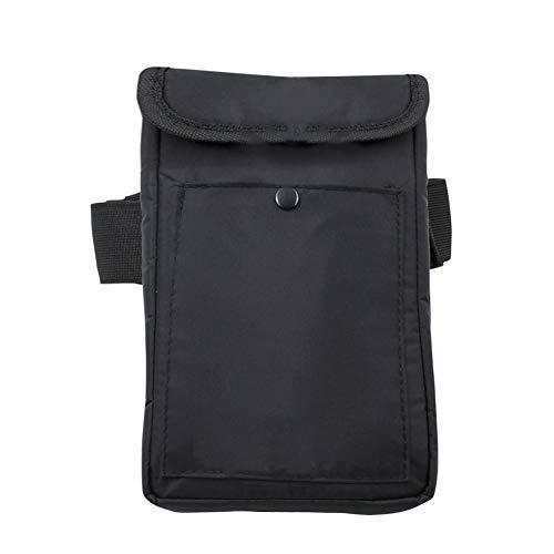 HNYG - Funda Tablet 8 10 Pulgadas, cinturón