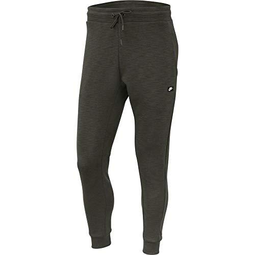 Nike Optic Jggr broek voor heren