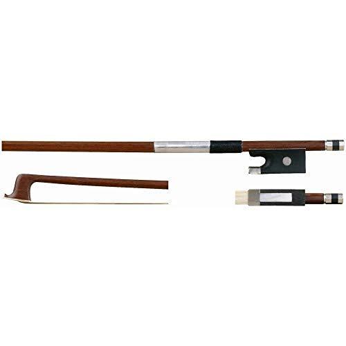 GEWApure PS407002 - Arco para violin, 3/4