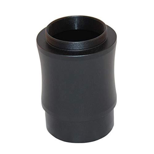 SEN Adaptador Tubo extensión fotografía telescopio