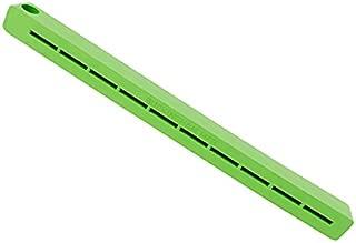 Buckingham 574L Linemen Staple Stick