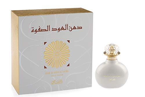 Dhan Al Oudh Safwa - Rasasi - EDP 40 ml by Rasasi