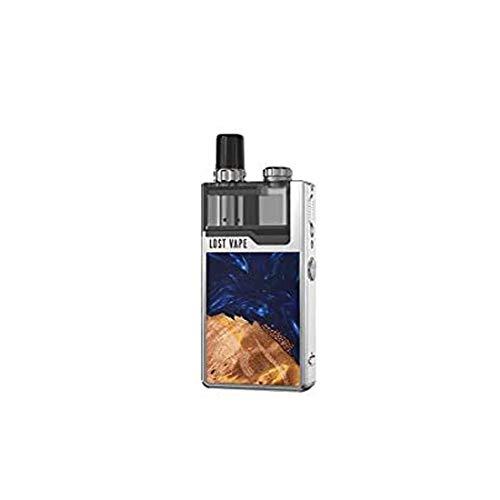 LOST VAPE ORION Plus DNA Pod Kit Original E-Cigarrillo 2ml 950mAh 0.25/0.5Ω E-Cig Vape Set No Nicotina