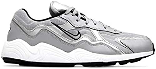 Nike Herren Air Zoom Alpha Leichtathletikschuhe