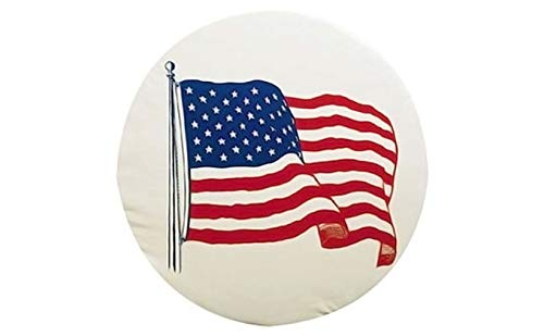 Adco 1781 Size A Tire Cover