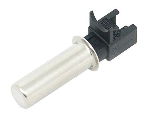 Ariston c00083915 Machine à laver Accessoires/Hotpoint Creda Indesit scholtes Machine à laver de l'élément capteur de température