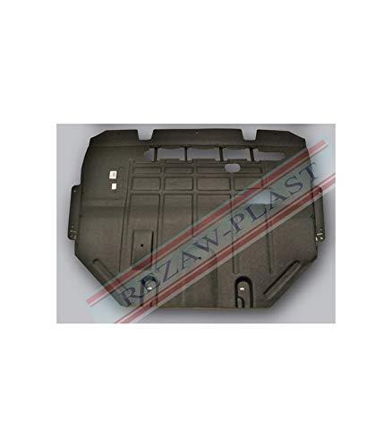 Rezaw Plast 150602 Cubre Carter Protector Carter