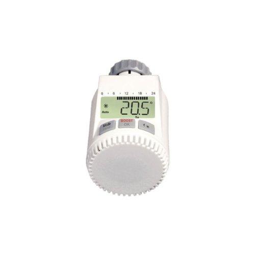 EQ-3 EQ-929-95 Energiespar-Regler Classic Model C retail