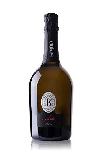 Batasiolo, ASTI DOCG, Vino Bianco, Spumante Frizzante Dolce, Metodo Charmat Martinotti