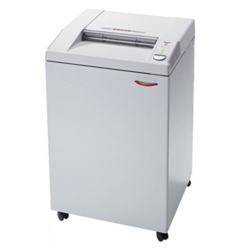 Sale!! MBM Destroyit 4005SC Departmental Strip Cut Paper Shredder