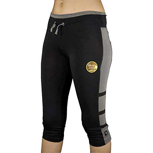Trangoworld Denver Pants Woman S