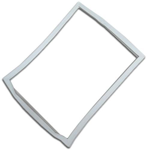 Guarnizione magnetica porta congelatore per frigorifero LG – ADX73270603