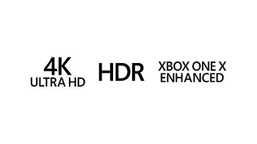 Forza Horizon 4 Édition Ultime Xbox One - 9