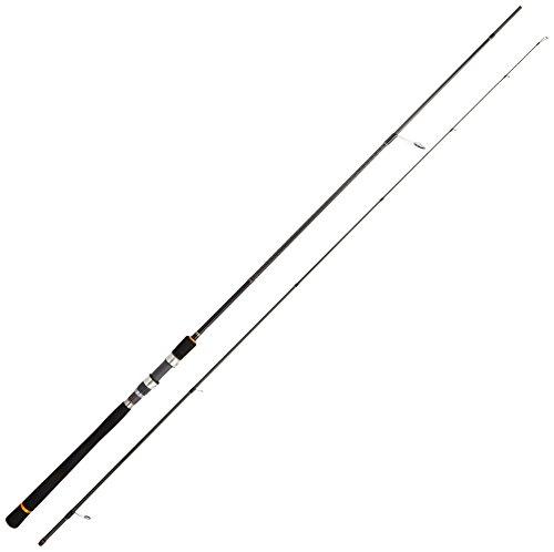 メジャークラフト シーバスロッド スピニング 3代目 クロステージ シーバス CRX-862ML 8.6フィート 釣り竿