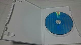 中古美品「モーニング娘。DVD MAGAZINE vol.46 」道重さゆみ 鞘師里保?