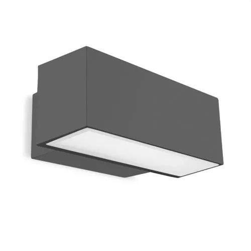 LEDs C4 05-9879-Z5-CL