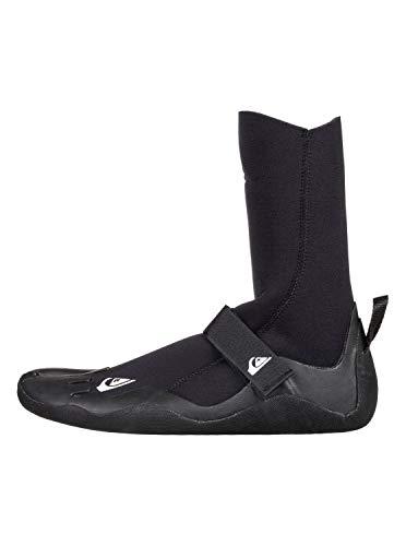 Quiksilver 5mm Syncro - Round Toe Wetsuit Boot - Neopren-Booties - Männer