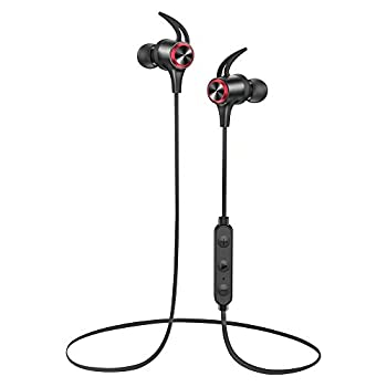 Best bluetooth headphones qy8 Reviews